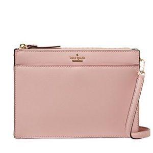 Kate Spade Cameron Street Clarise Crossbody Bag